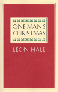 One Man's Christmas